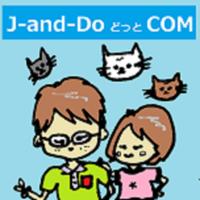 J-and-Doのアイコン