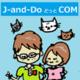 J-and-Doのアイコン画像