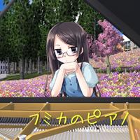 Fumikaのアイコン画像