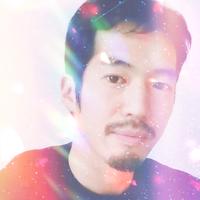 Takuya Yodoriverのアイコン画像