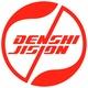 DENSHI JISIONのアイコン画像