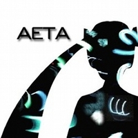 AETAのアイコン画像