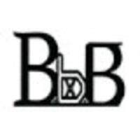 B.b.Bのアイコン