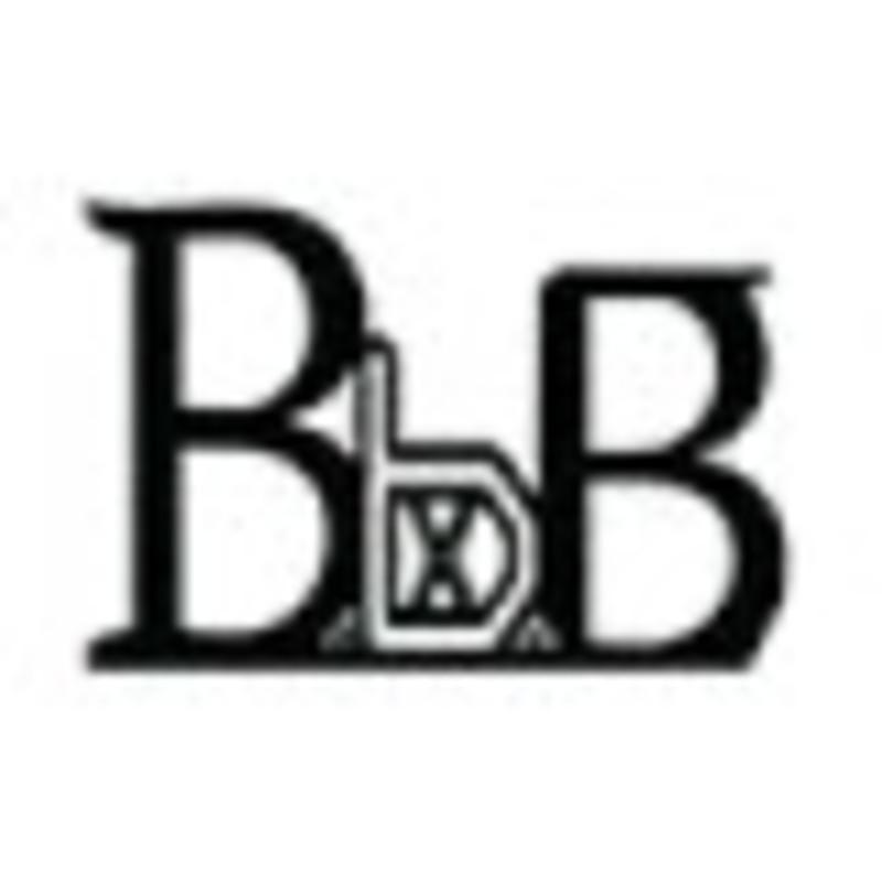 アイコン: B.b.B
