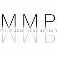 MMPのアイコン