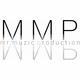 MMPのアイコン画像