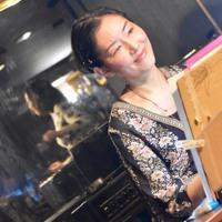 近藤紀代子のアイコン画像