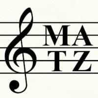 KMatzのアイコン