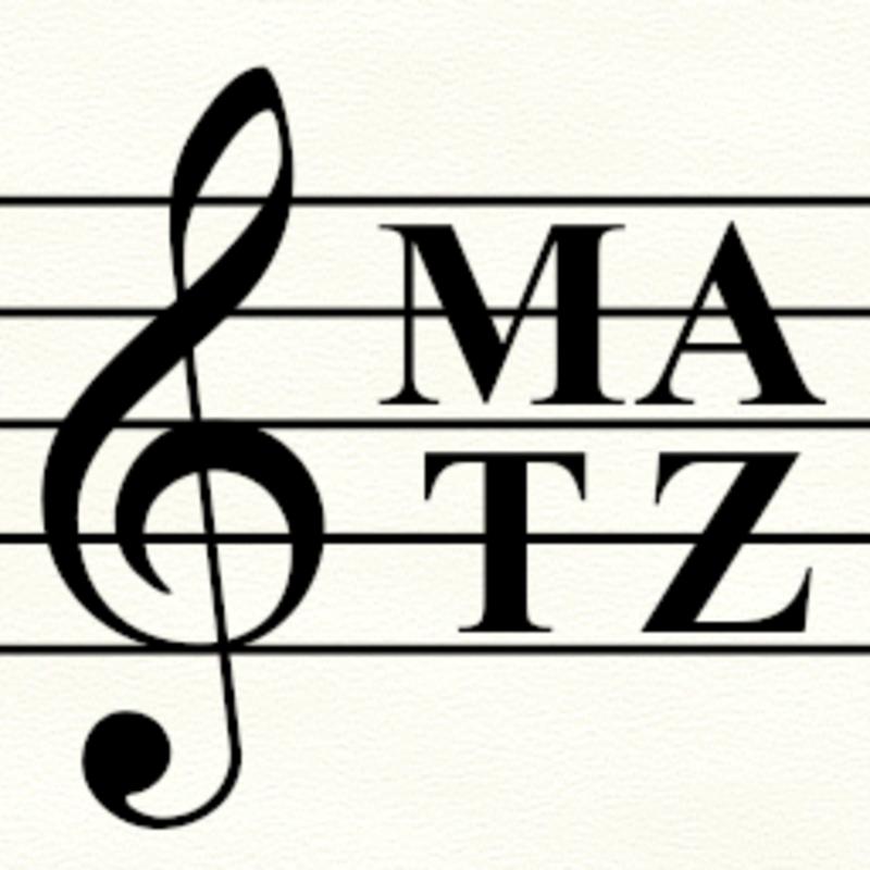 アイコン: KMatz