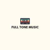 Full tone musicのアイコン