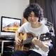 MAMEKUIのアイコン画像