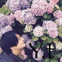 Y.tのアイコン画像