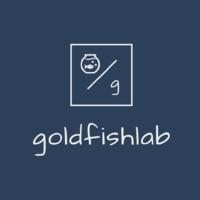 goldfishlabのアイコン画像