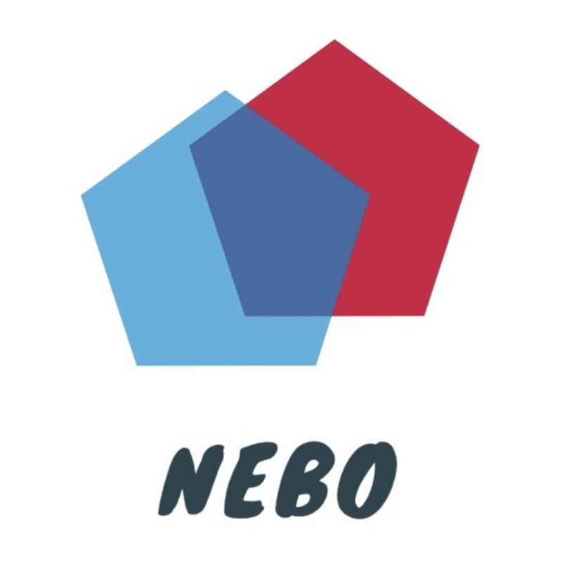 アイコン: Nebo