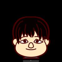 Kenji-sanのアイコン画像