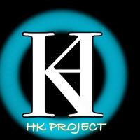 HK PROJECTのアイコン画像