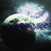 HK PROJECTのアイコン