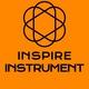 INSPIRE INSTRUMENTのアイコン画像
