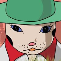 岩田みのるのアイコン画像