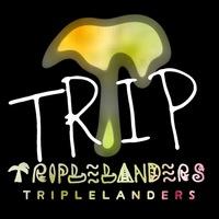 TRIPLELANDERSのアイコン