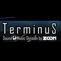 TerminuSのアイコン