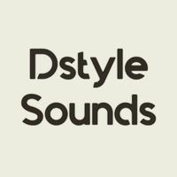 Dstyle Soundsのアイコン画像