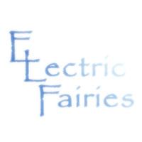 electric fairiesのアイコン