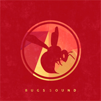 BUGS SOUNDのアイコン