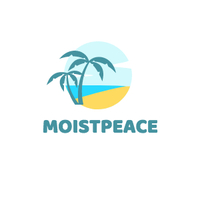 moistpeaceのアイコン画像