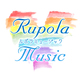 Rupola Musicのアイコン画像