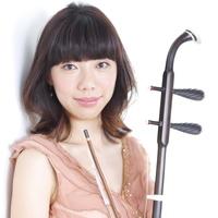 澤田 雅子のアイコン