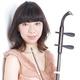 澤田 雅子のアイコン画像