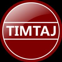 TimTajのアイコン