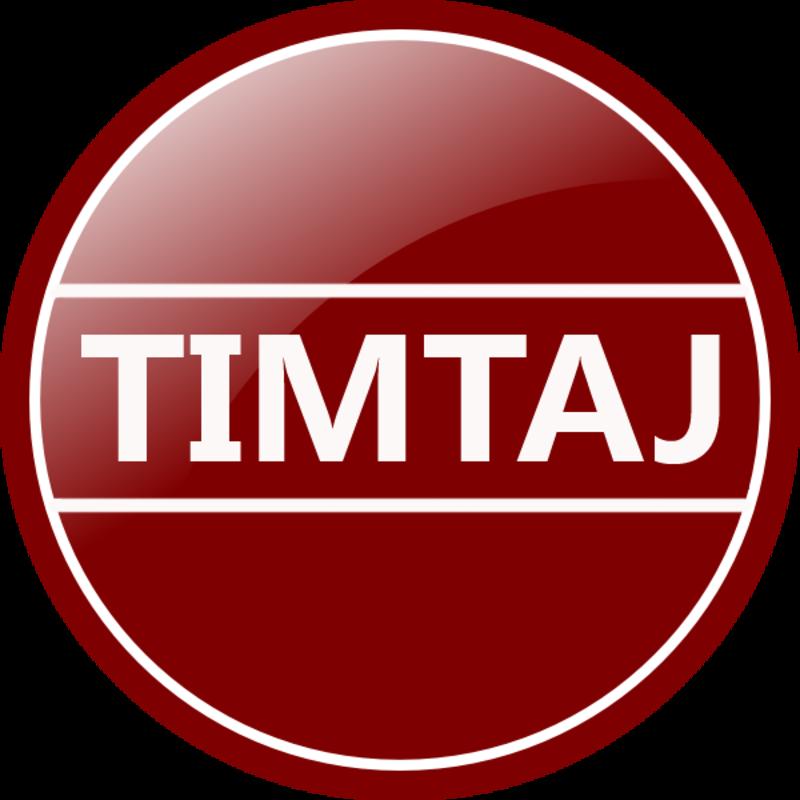 アイコン: TimTaj