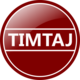 TimTajのアイコン画像