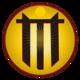 Katariのアイコン画像