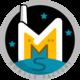 MMSのアイコン画像
