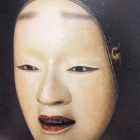 Junsei Sakaguchiのアイコン