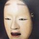 Junsei Sakaguchiのアイコン画像