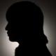 Nanakiのアイコン画像