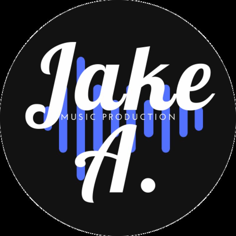 アイコン: Jake A.