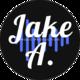 Jake A.のアイコン画像