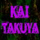 KAI TAKUYAのアイコン画像