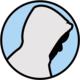 Xiarakuのアイコン画像