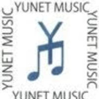 ユネット音楽出版のアイコン