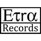Etra Recordsのアイコン画像