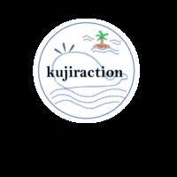 kujiractionのアイコン