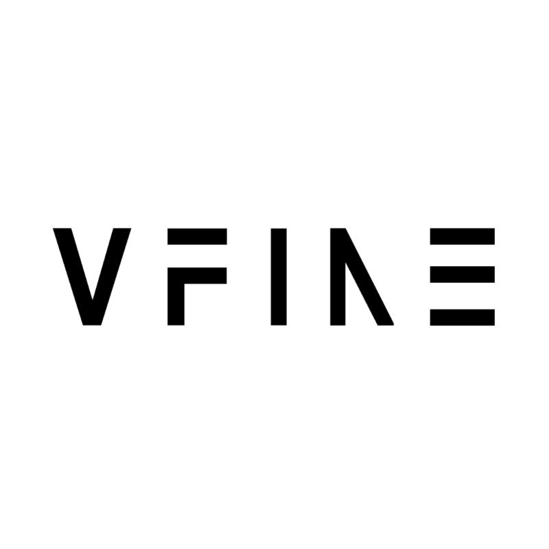 アイコン: VFine Music