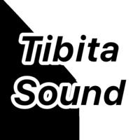 tibitaのアイコン