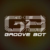 Groove Botのアイコン